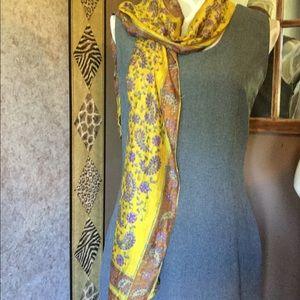 Gloria Vanderbilt Dress